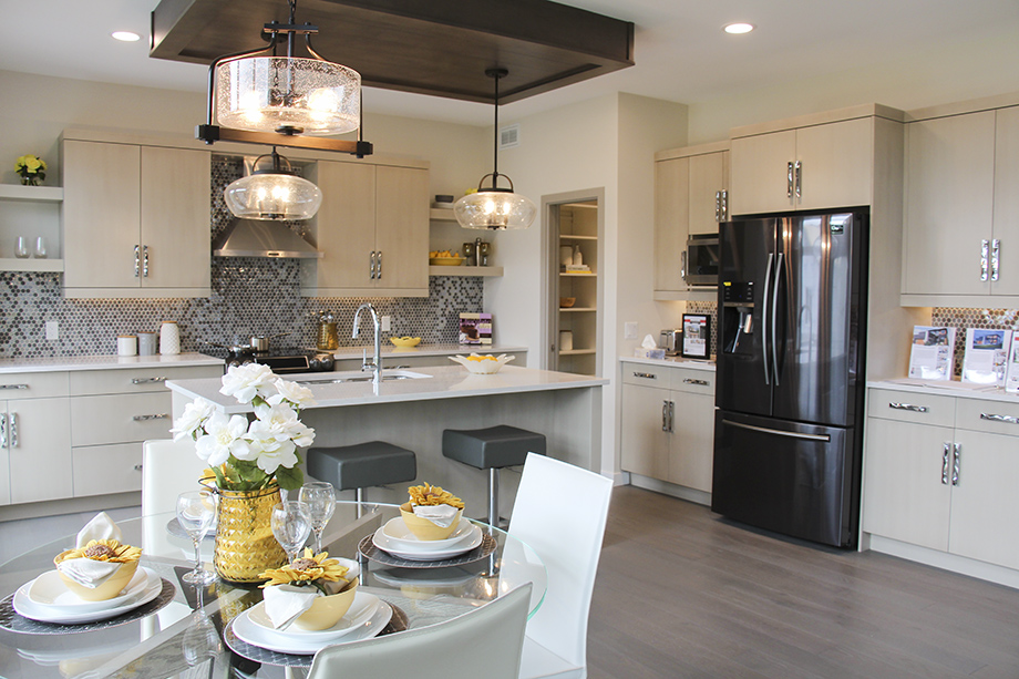 2018-fall-parade-of-homes - IMG_2679 - 56 west plains dr
