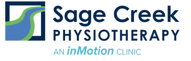Sage Creek Physiotherapy