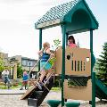 SC-Parks-PlaygroundSlide-171003cwa0355