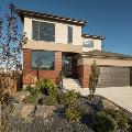 SC-ShowHome-37EastPlains-Arlt-06-edit